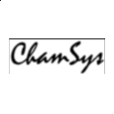 Logo de CHAMSYS
